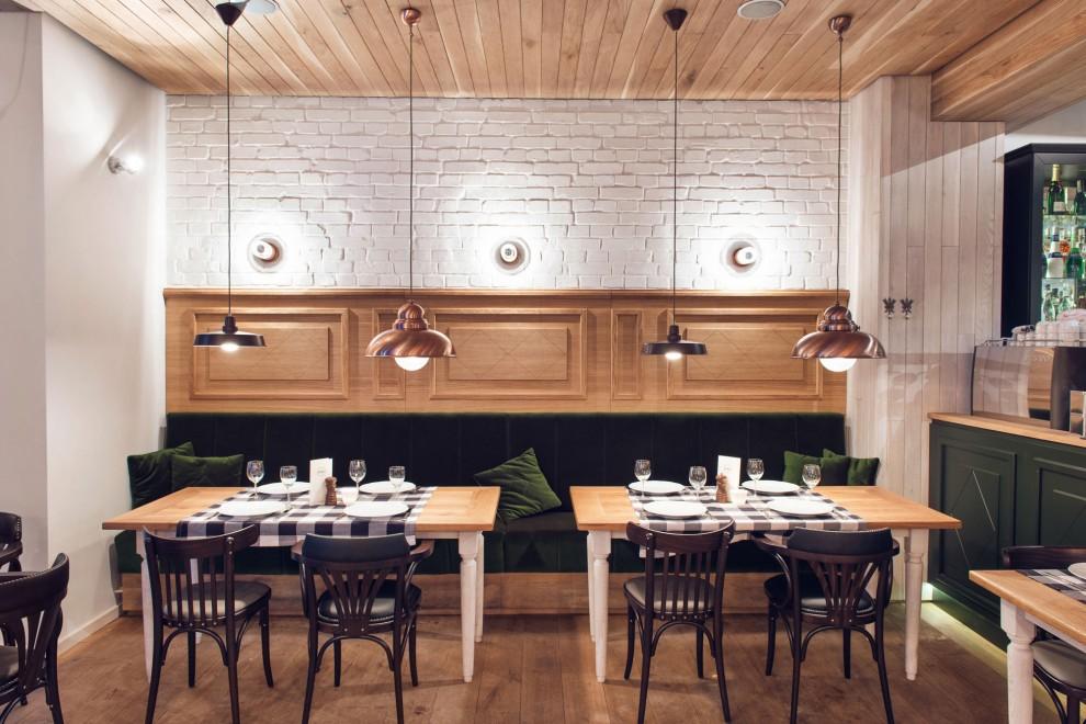 architecte-intérieur-restaurant-pologne27