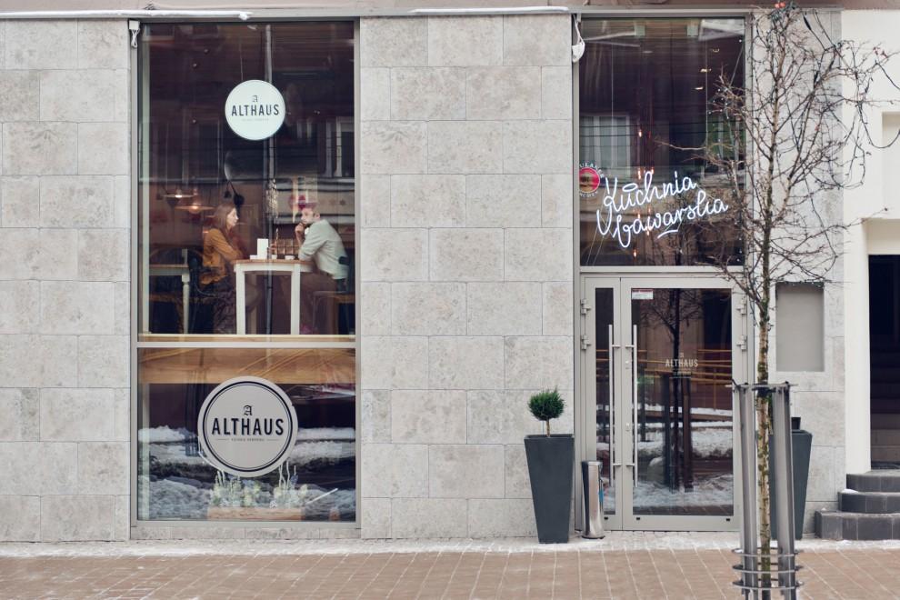 architecte-intérieur-restaurant-pologne4