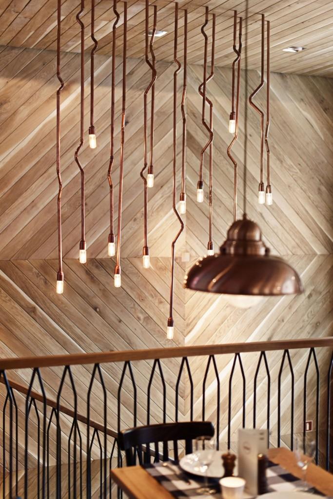 architecte-intérieur-restaurant-pologne5