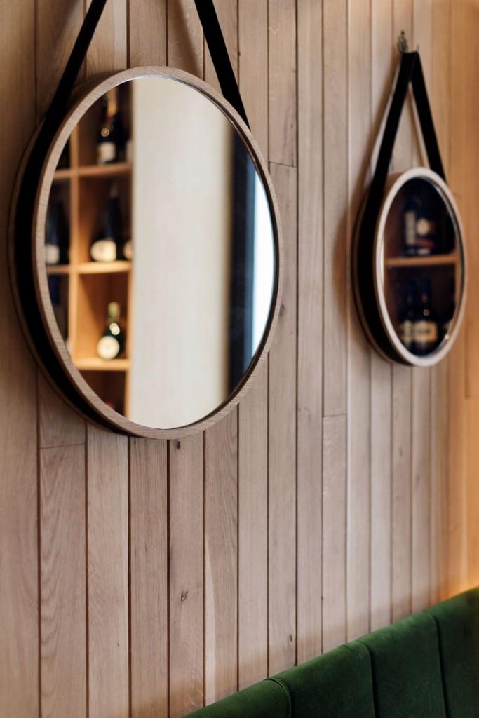 architecte-intérieur-restaurant-pologne6