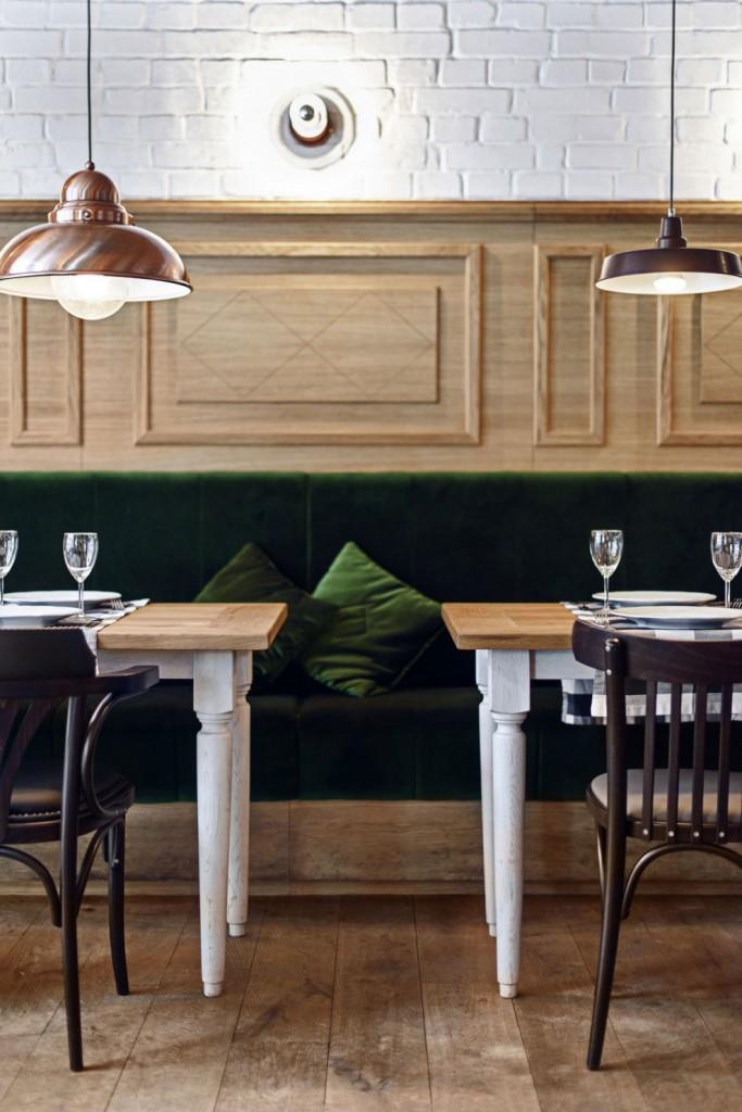 architecte-intérieur-restaurant-pologne8