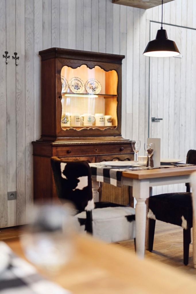 architecte-intérieur-restaurant-pologne9