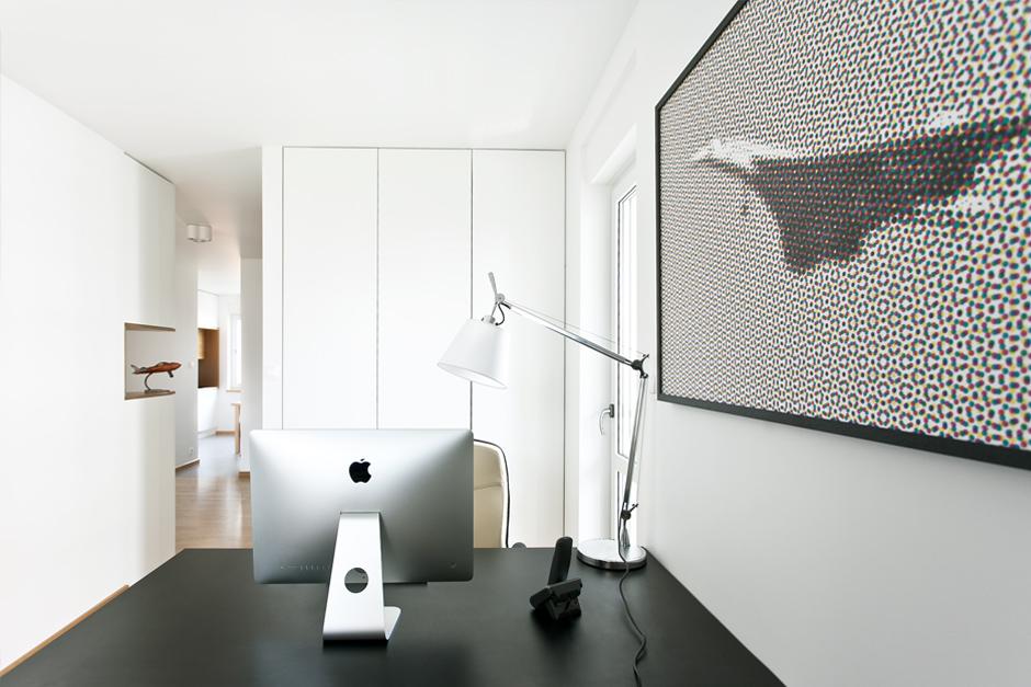 intérieur-appartement-design1