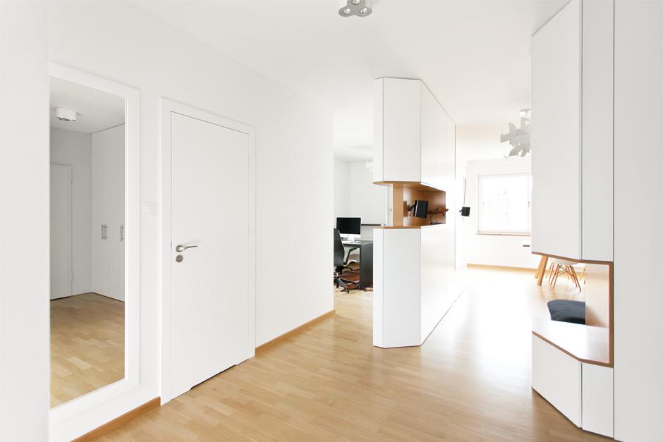 intérieur-appartement-design10