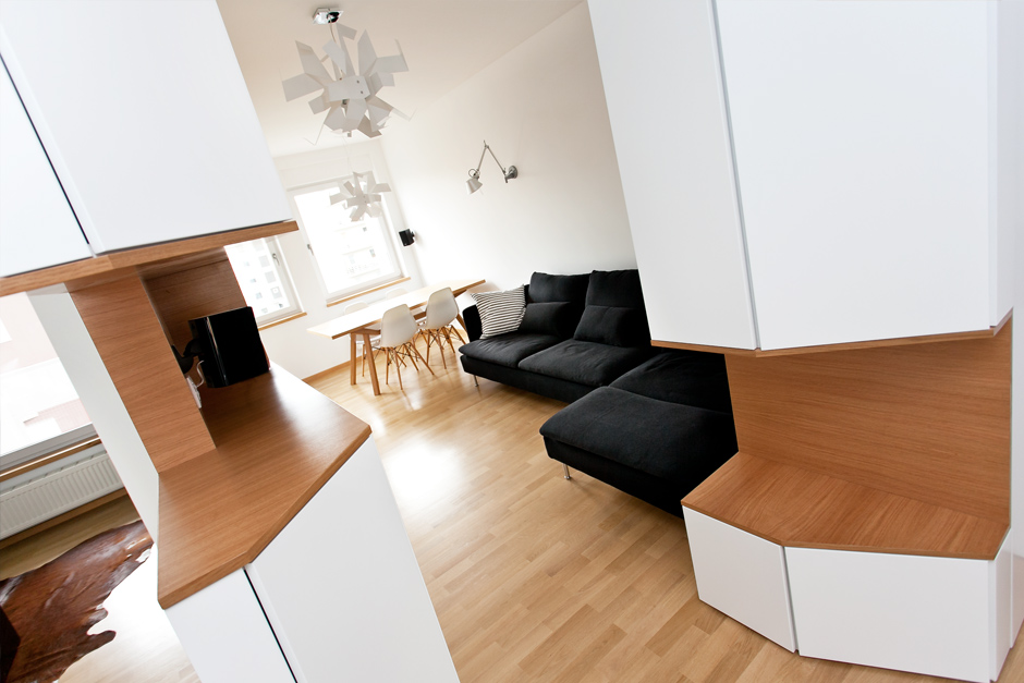 intérieur-appartement-design11