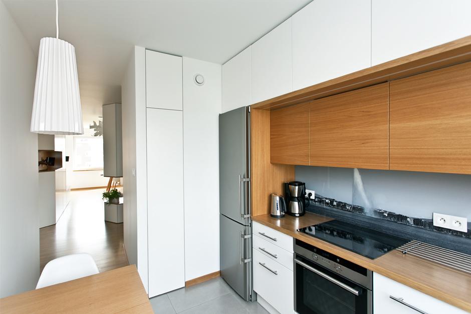 intérieur-appartement-design12