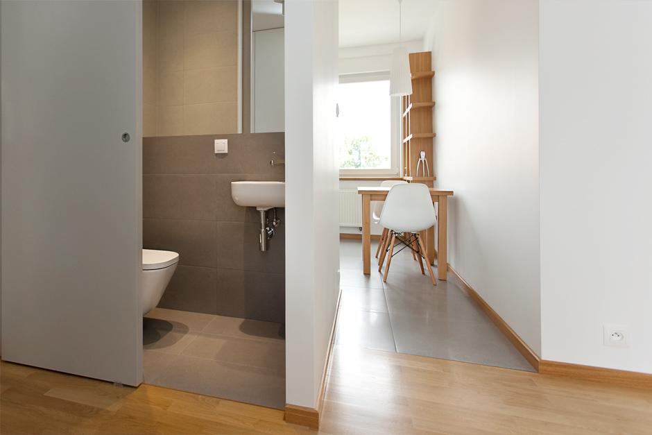 intérieur-appartement-design13