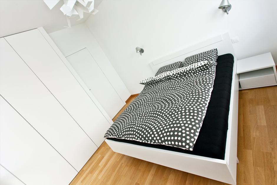 intérieur-appartement-design14