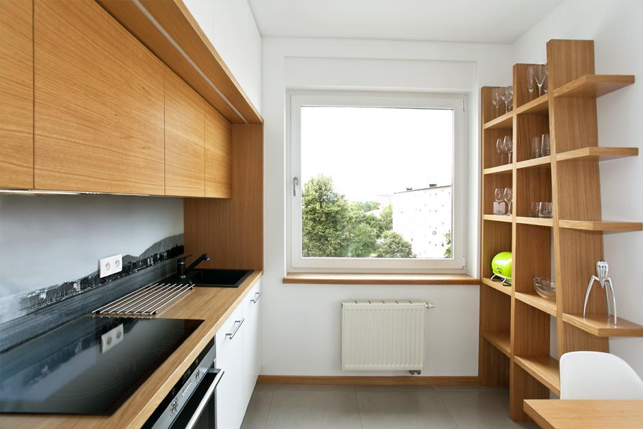 intérieur-appartement-design15