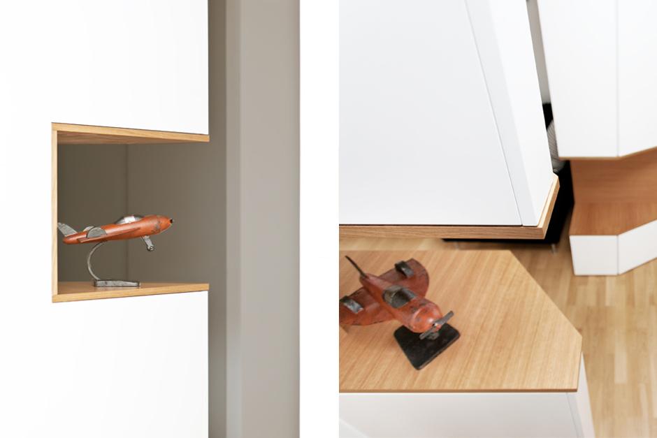 intérieur-appartement-design16