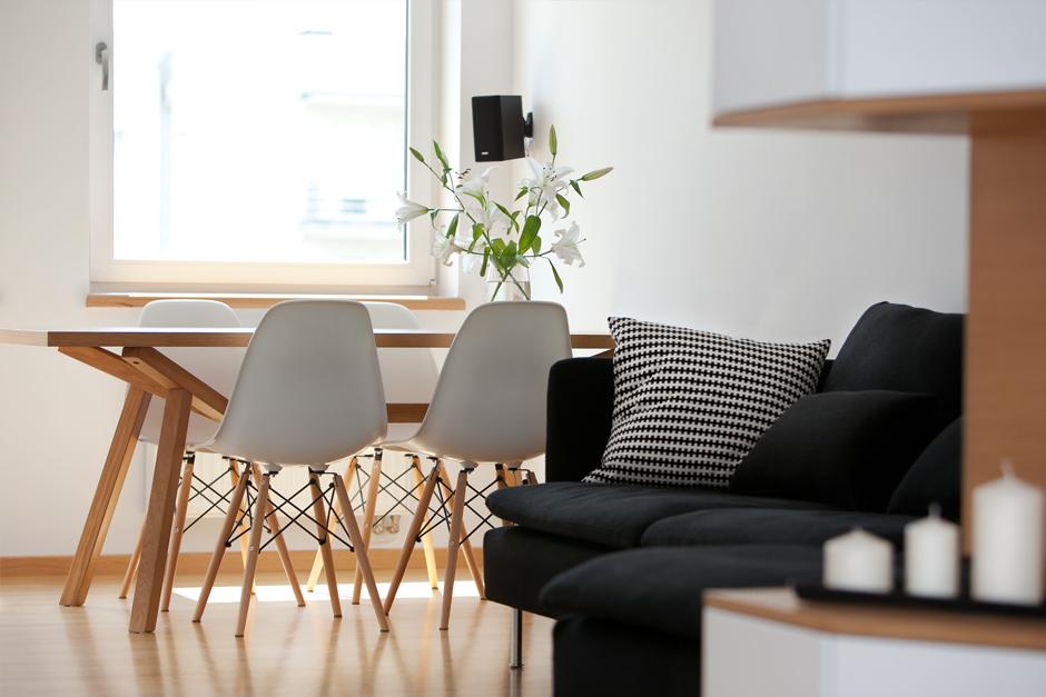 intérieur-appartement-design17