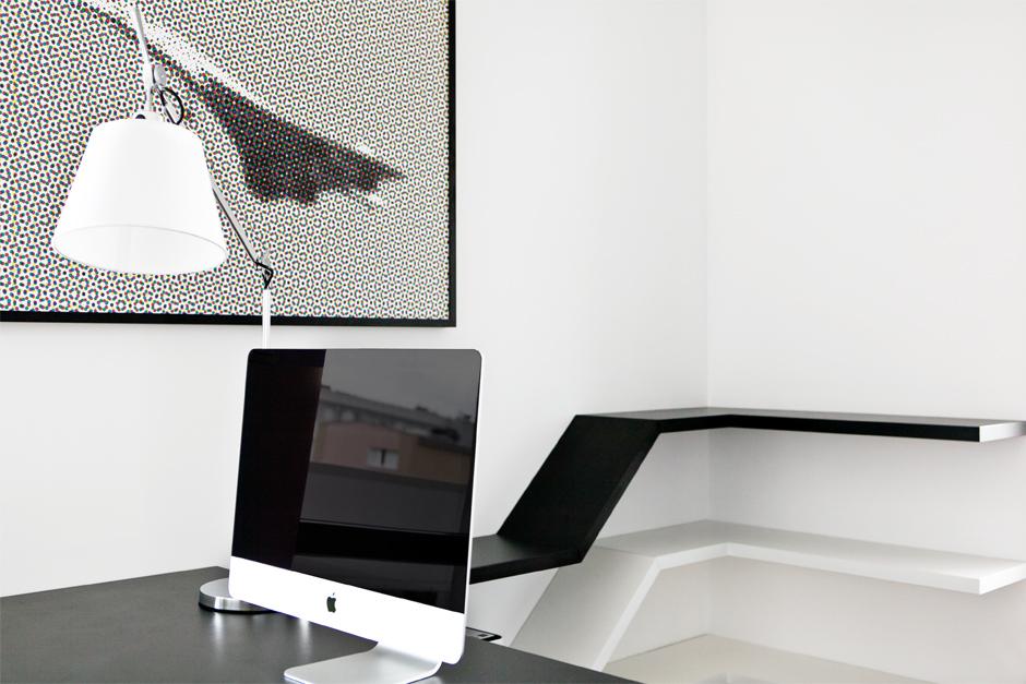 intérieur-appartement-design2
