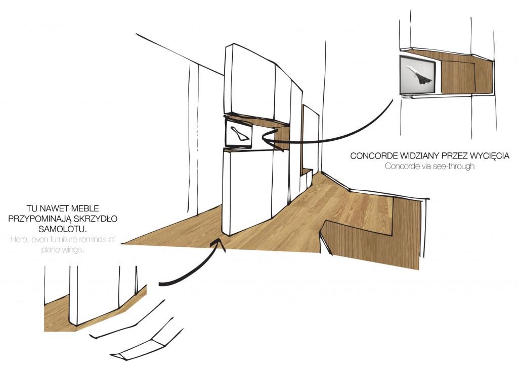 intérieur-appartement-design3