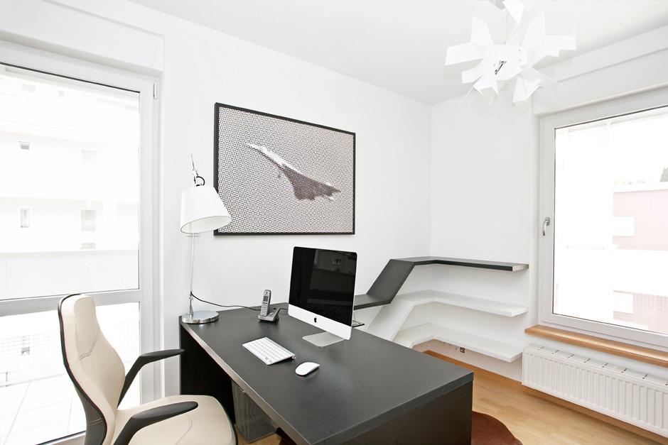 intérieur-appartement-design4