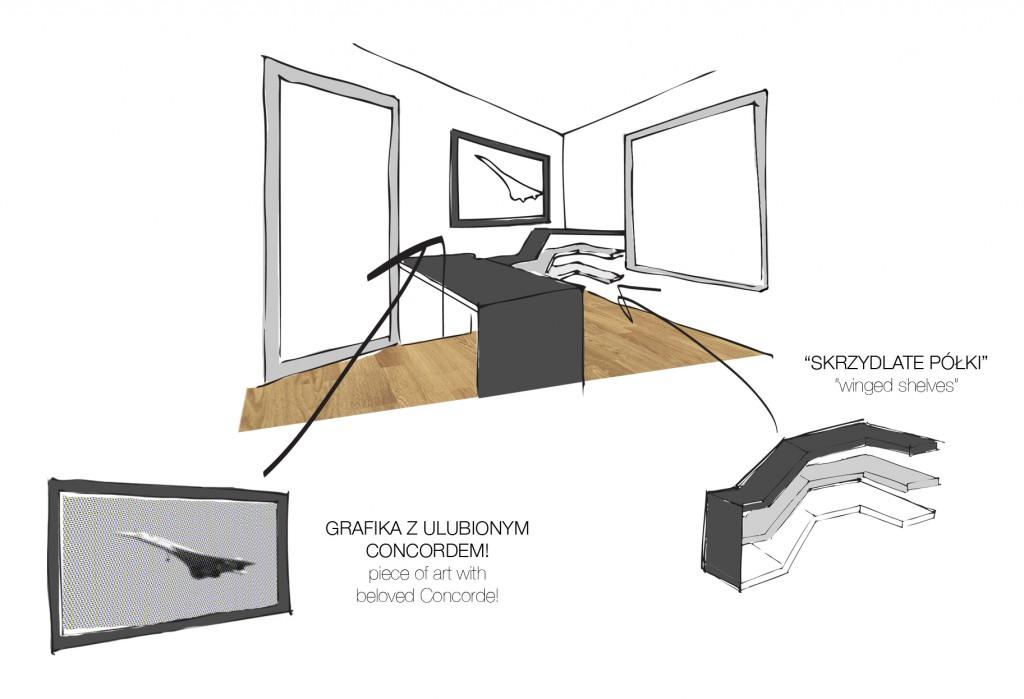 intérieur-appartement-design6