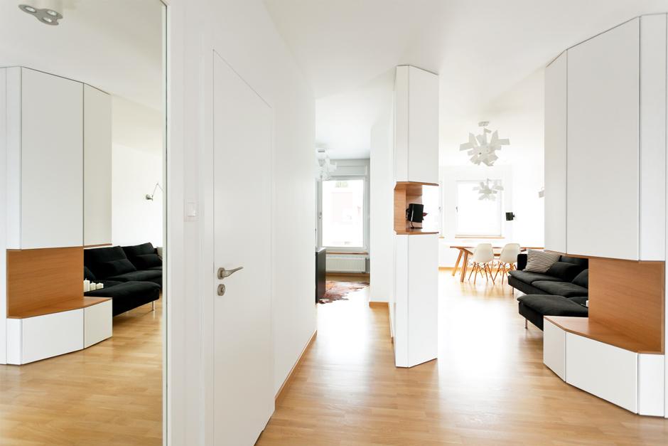 intérieur-appartement-design7