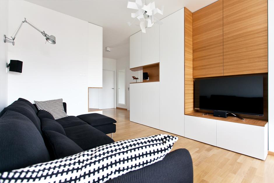 intérieur-appartement-design8