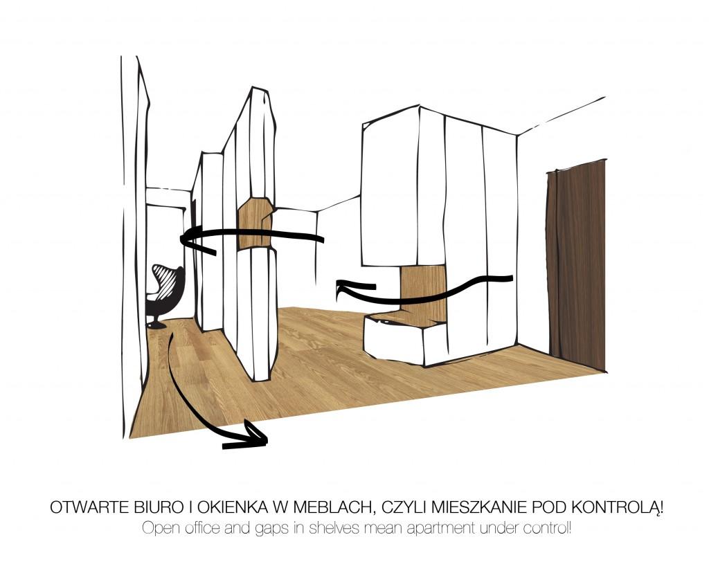intérieur-appartement-design9