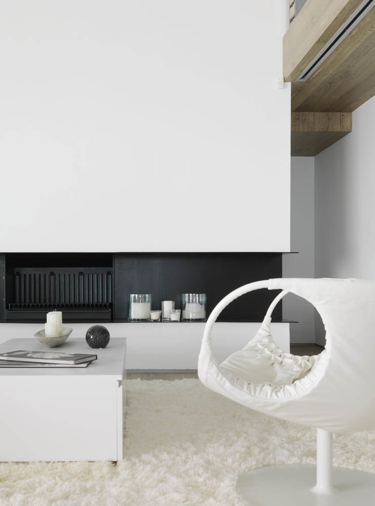 interieur-maison-contemporaine7