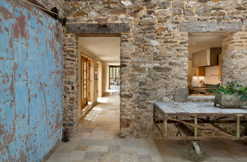 renovation-interieure-de-ferme8