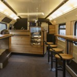 interieur-starbucks-train5