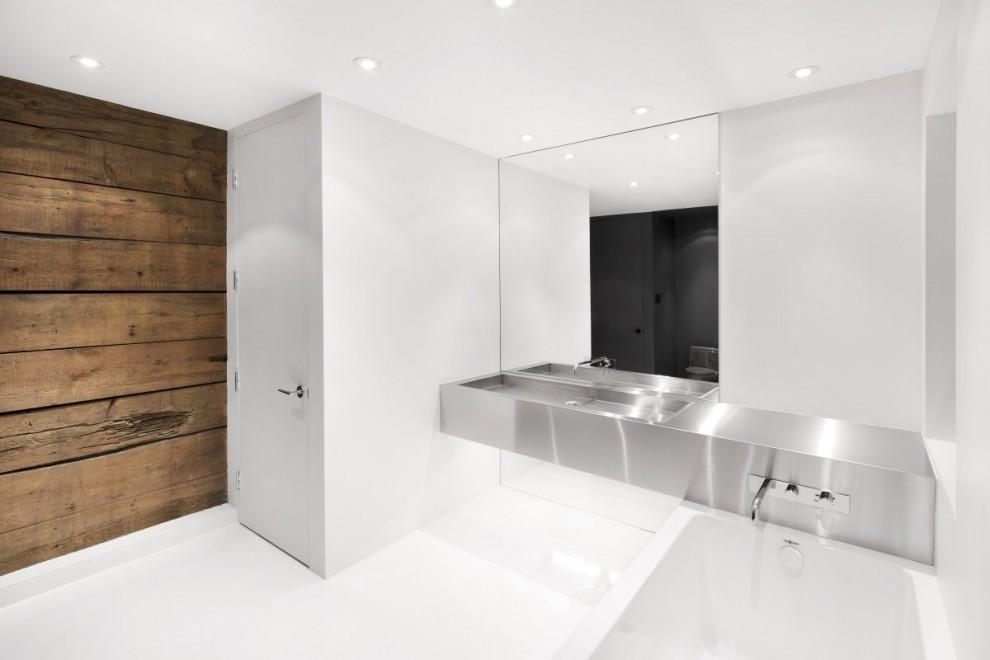 architecte-d-intérieur-appartement1