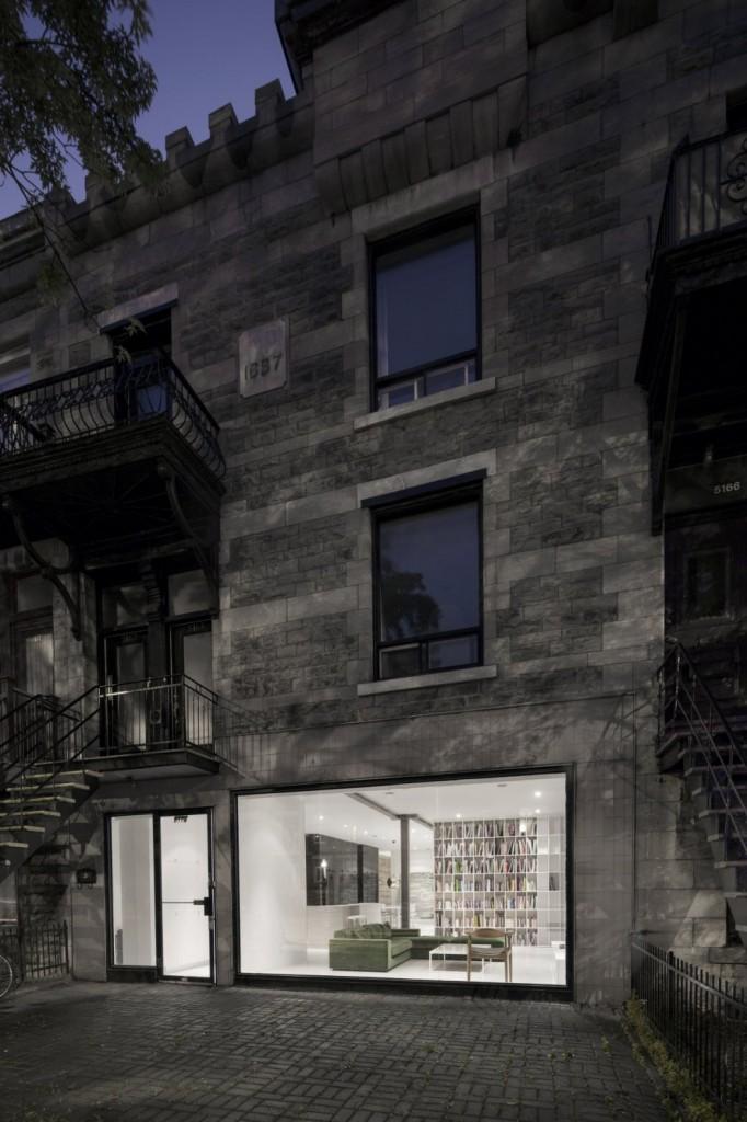 architecte-d-intérieur-appartement2