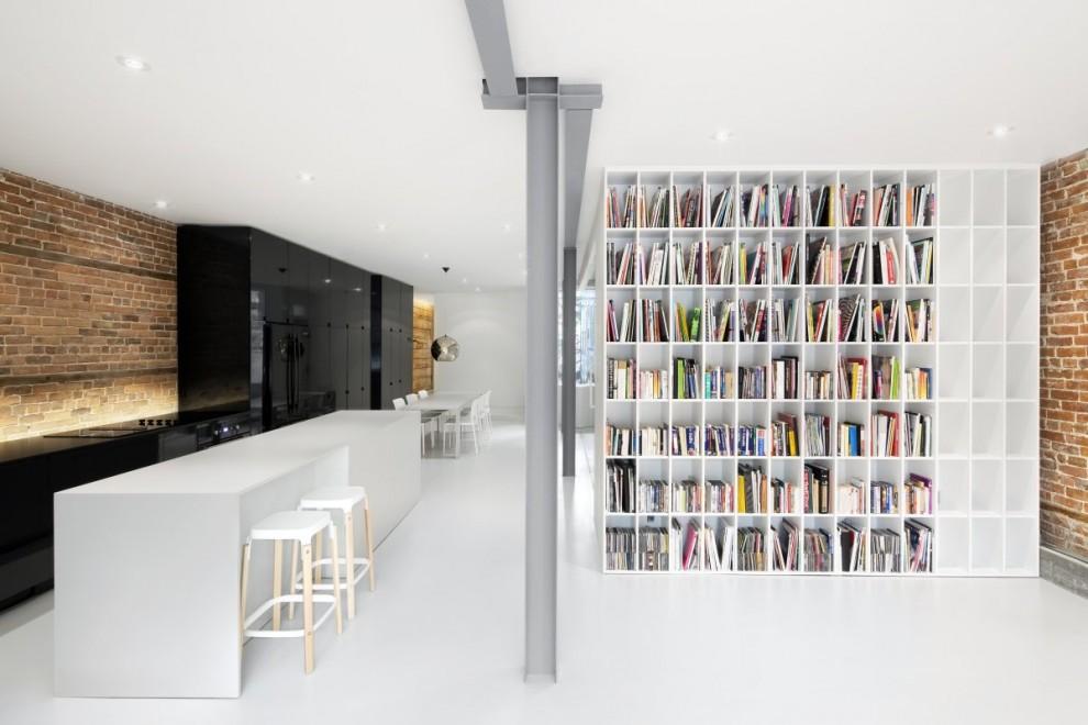 architecte-d-intérieur-appartement3