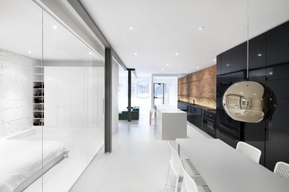 architecte-d-intérieur-appartement4