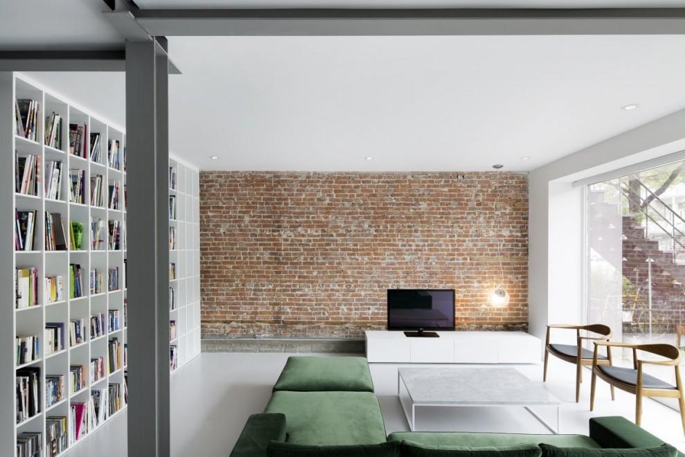 architecte-d-intérieur-appartement5