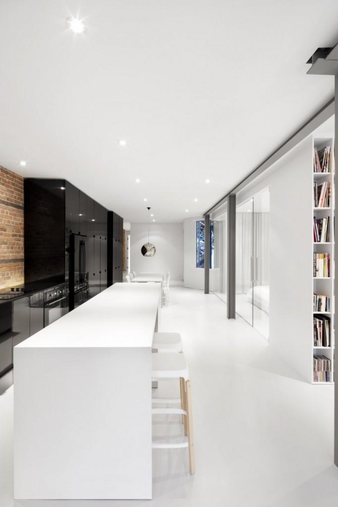architecte-d-intérieur-appartement6