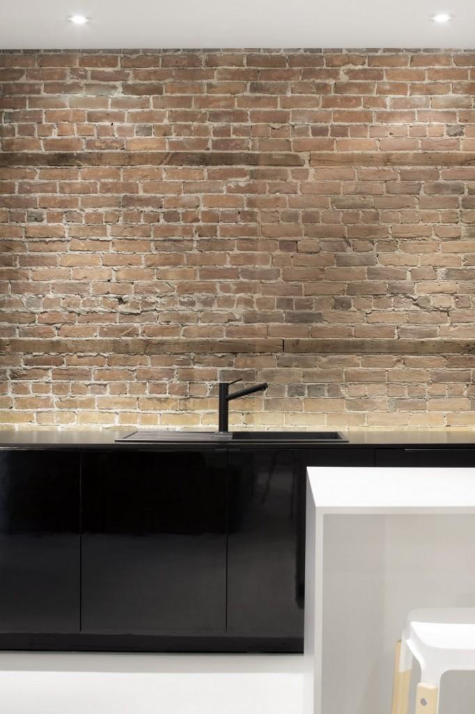architecte-d-intérieur-appartement8