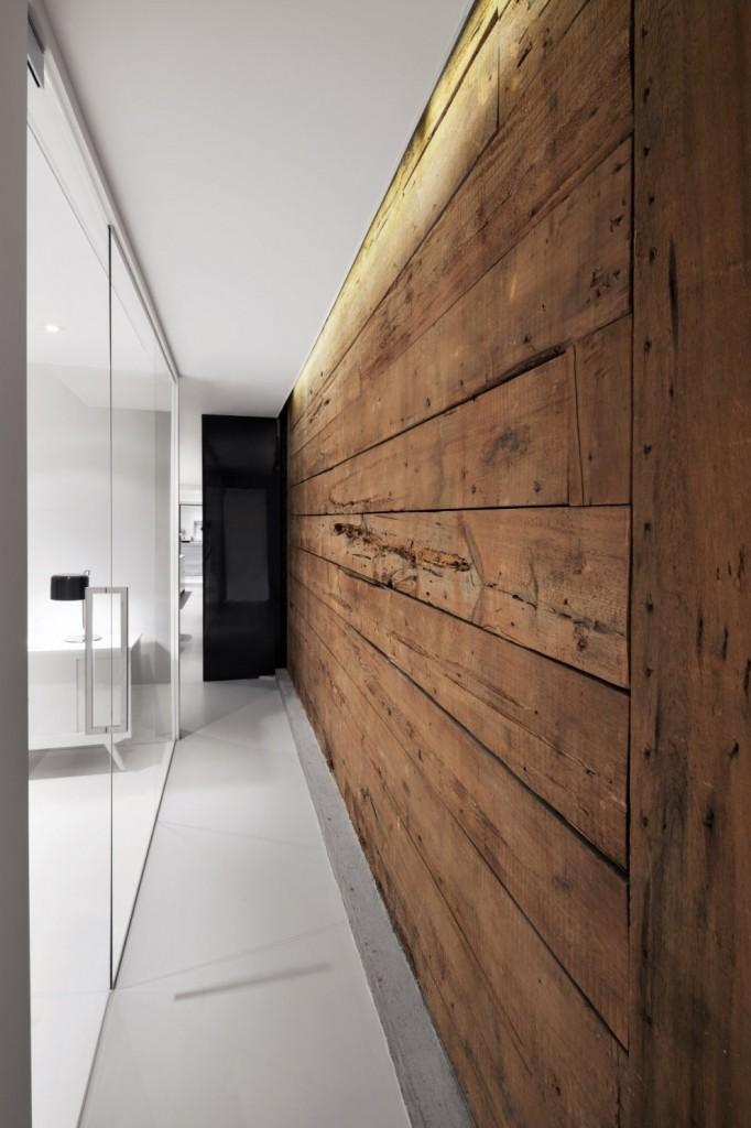 architecte-d-intérieur-appartement9