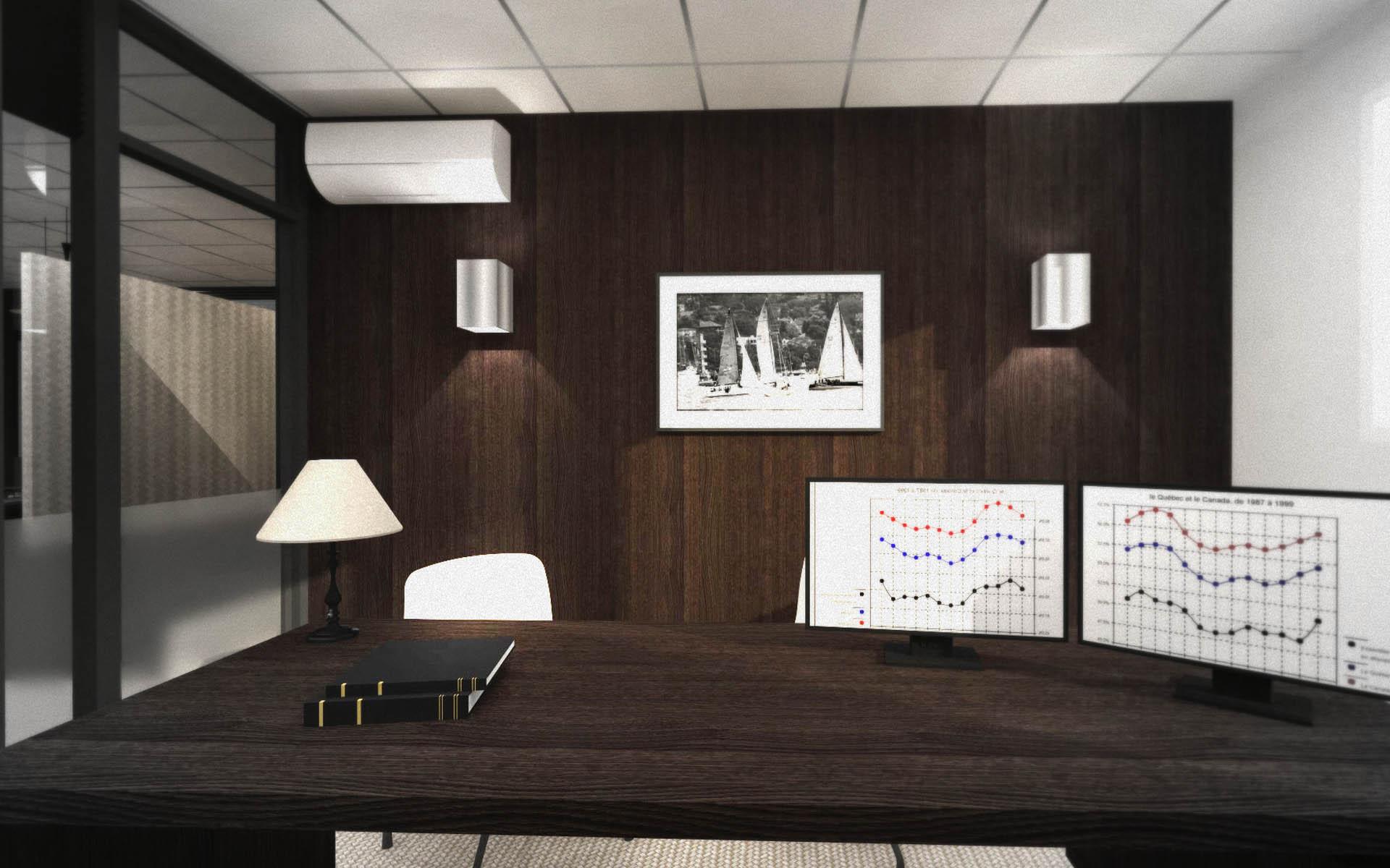 bureaux aix en provence red banana studio concepteur d 39 int rieur. Black Bedroom Furniture Sets. Home Design Ideas