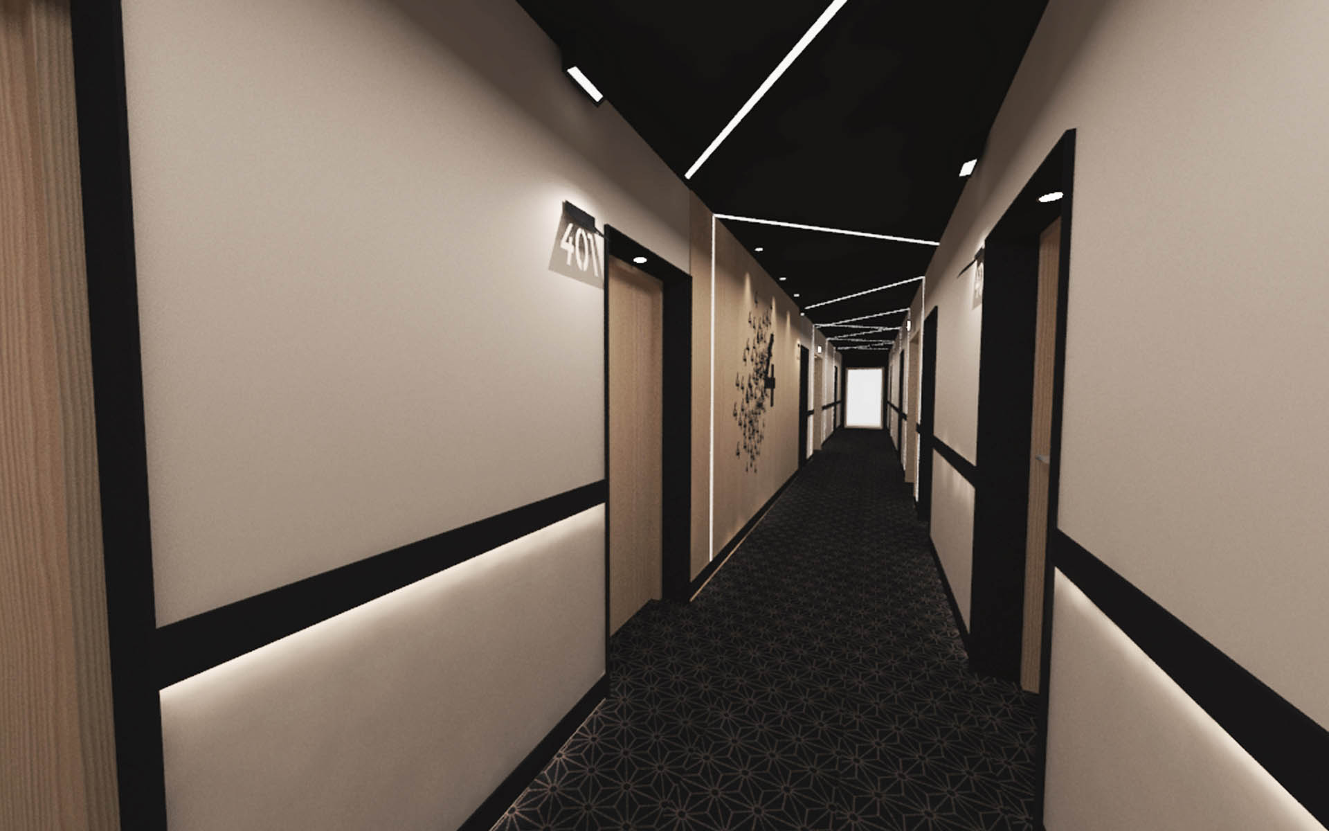 hotel-029