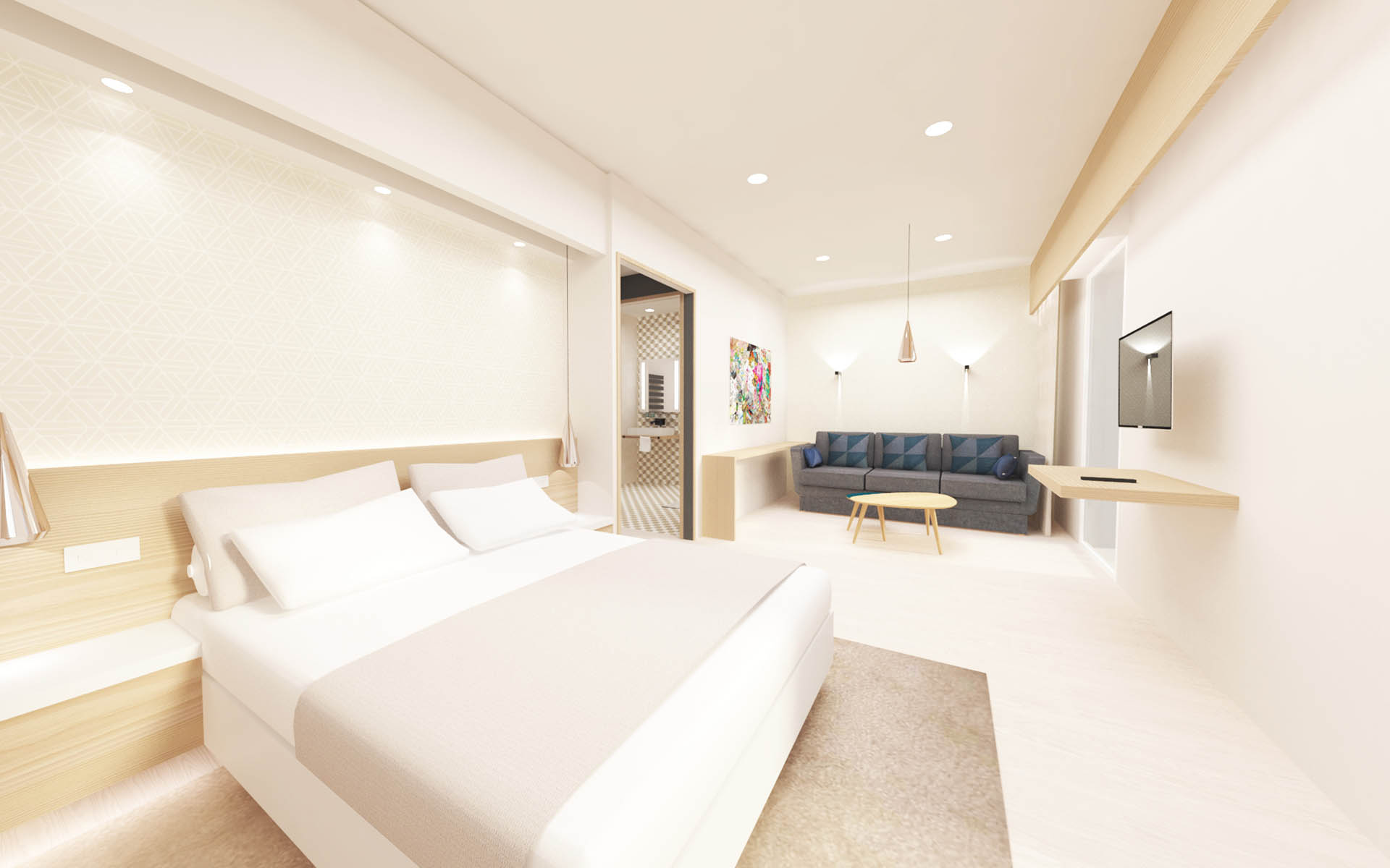 hotel-031