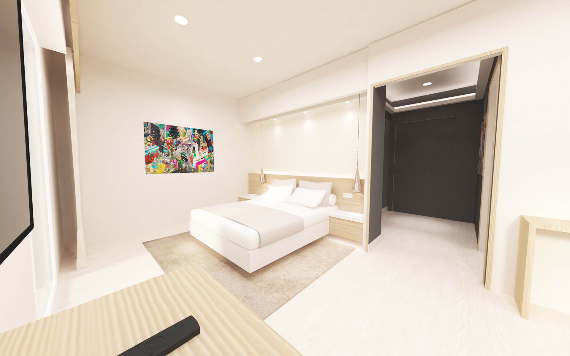 hotel-033