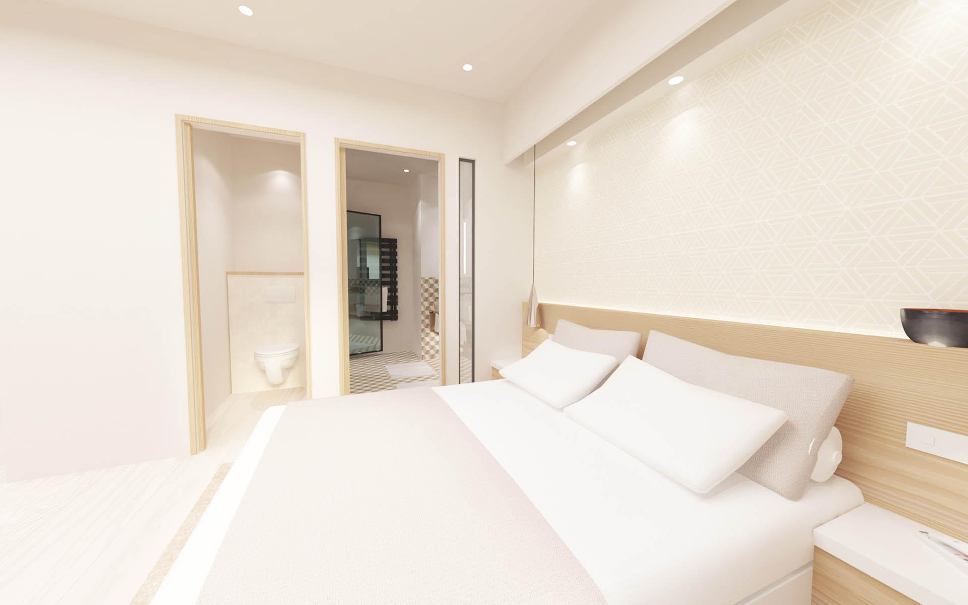 hotel-035