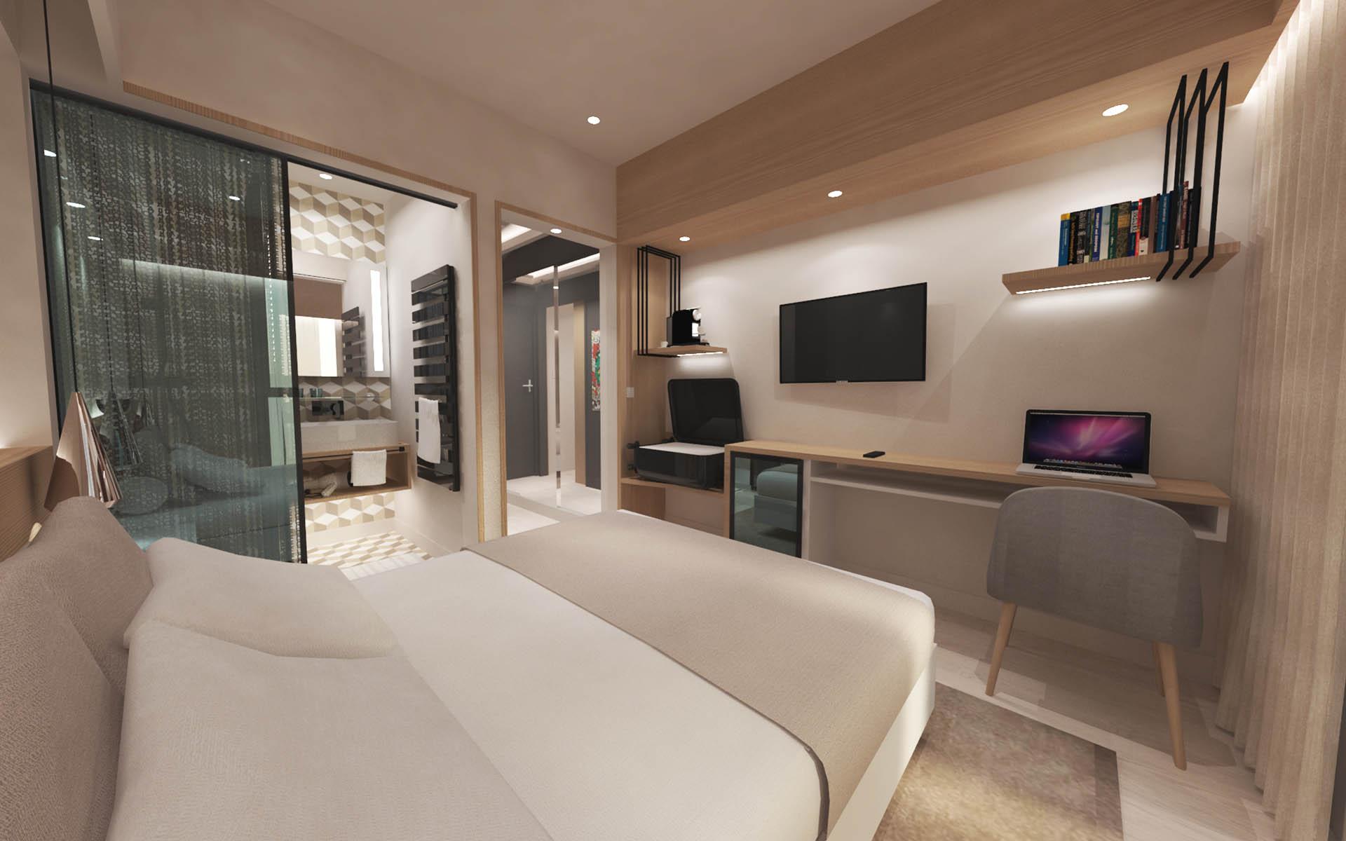 hotel-038