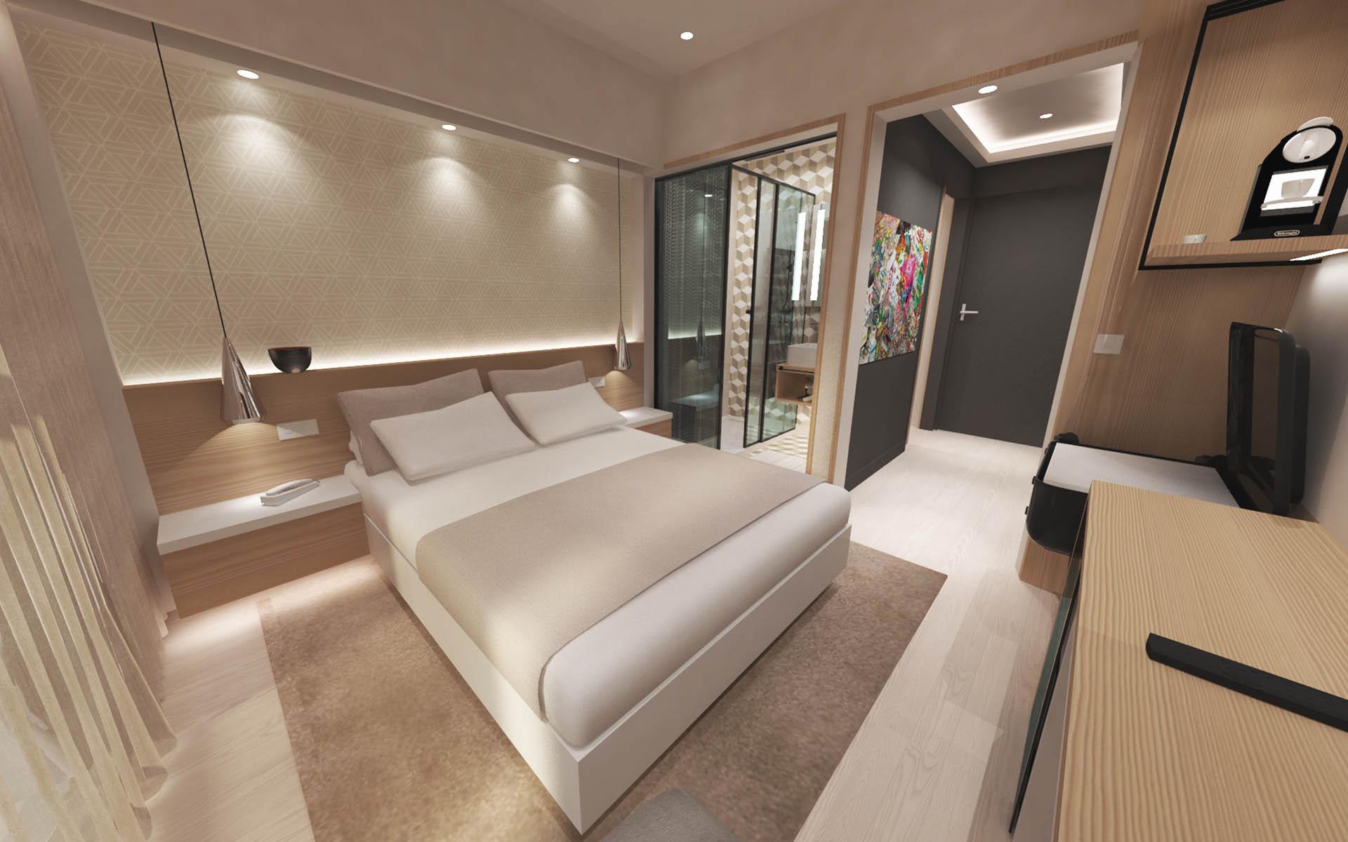 hotel-039