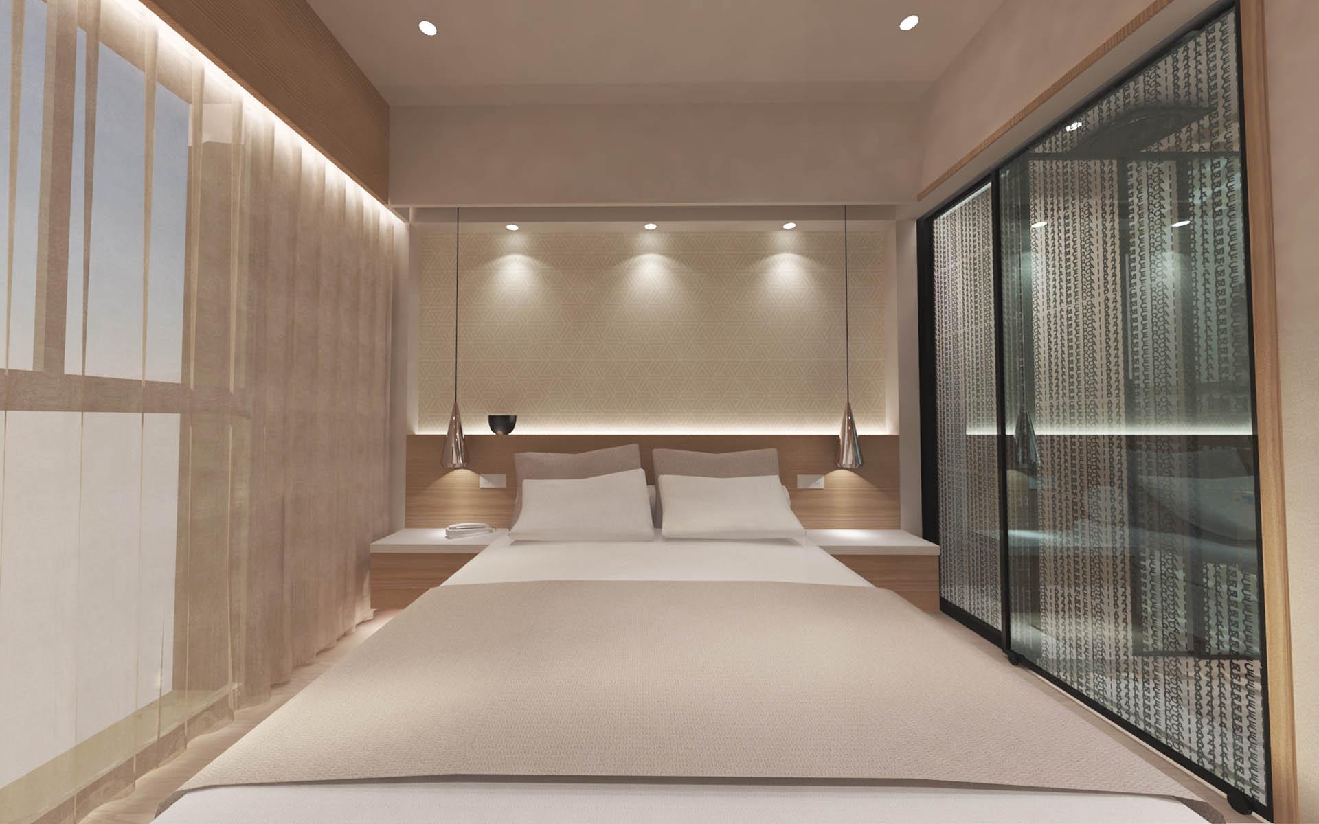 hotel-040