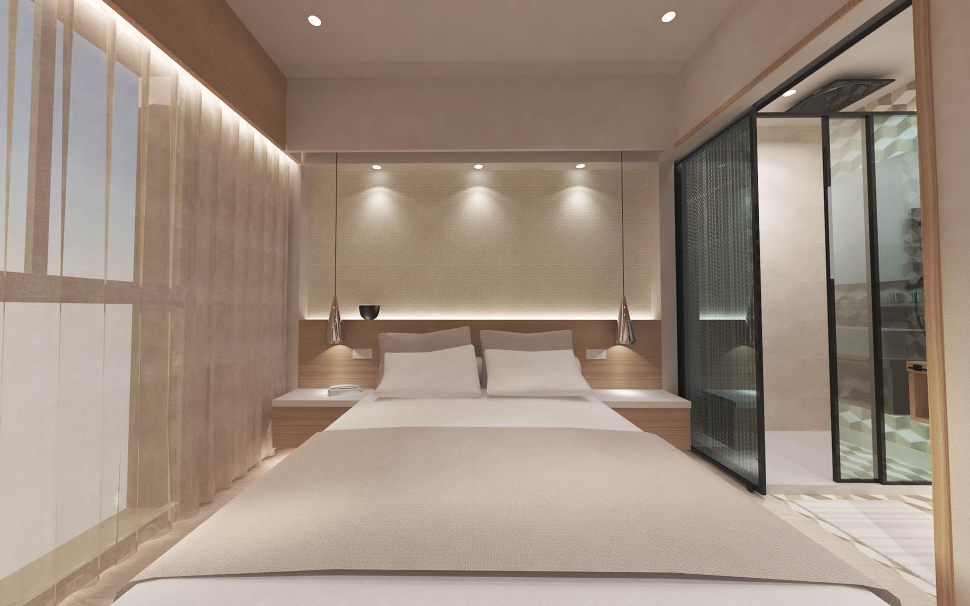 hotel-041