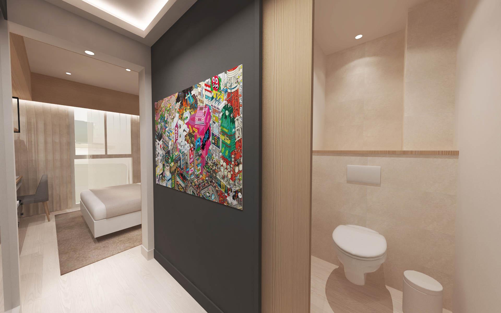 hotel-043