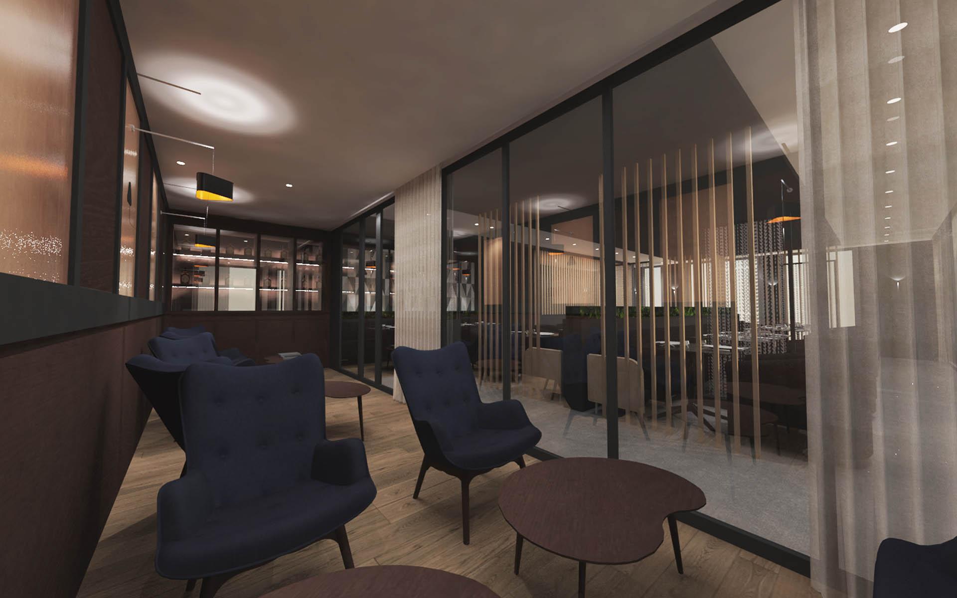 hotel-047