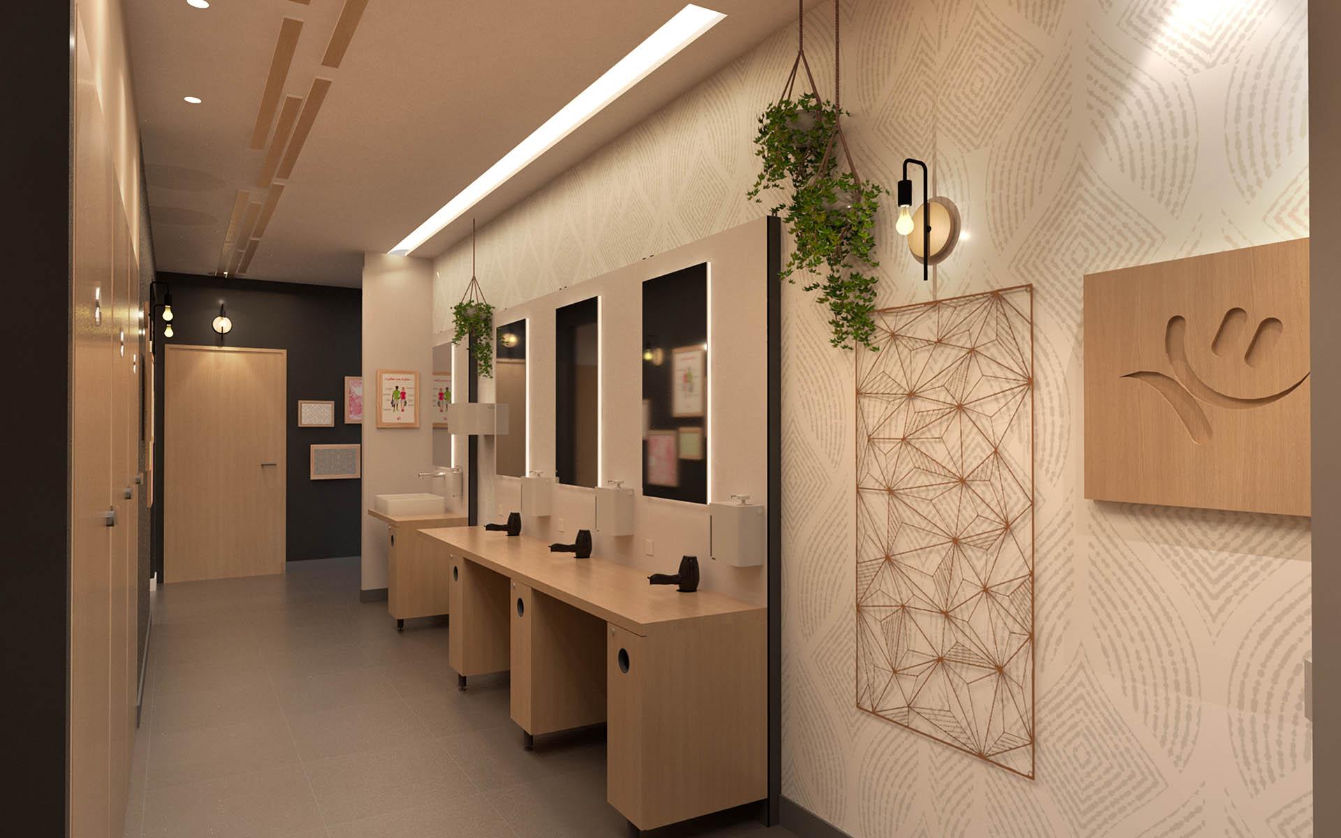 A architecte intérieur aix salle de sport (7)