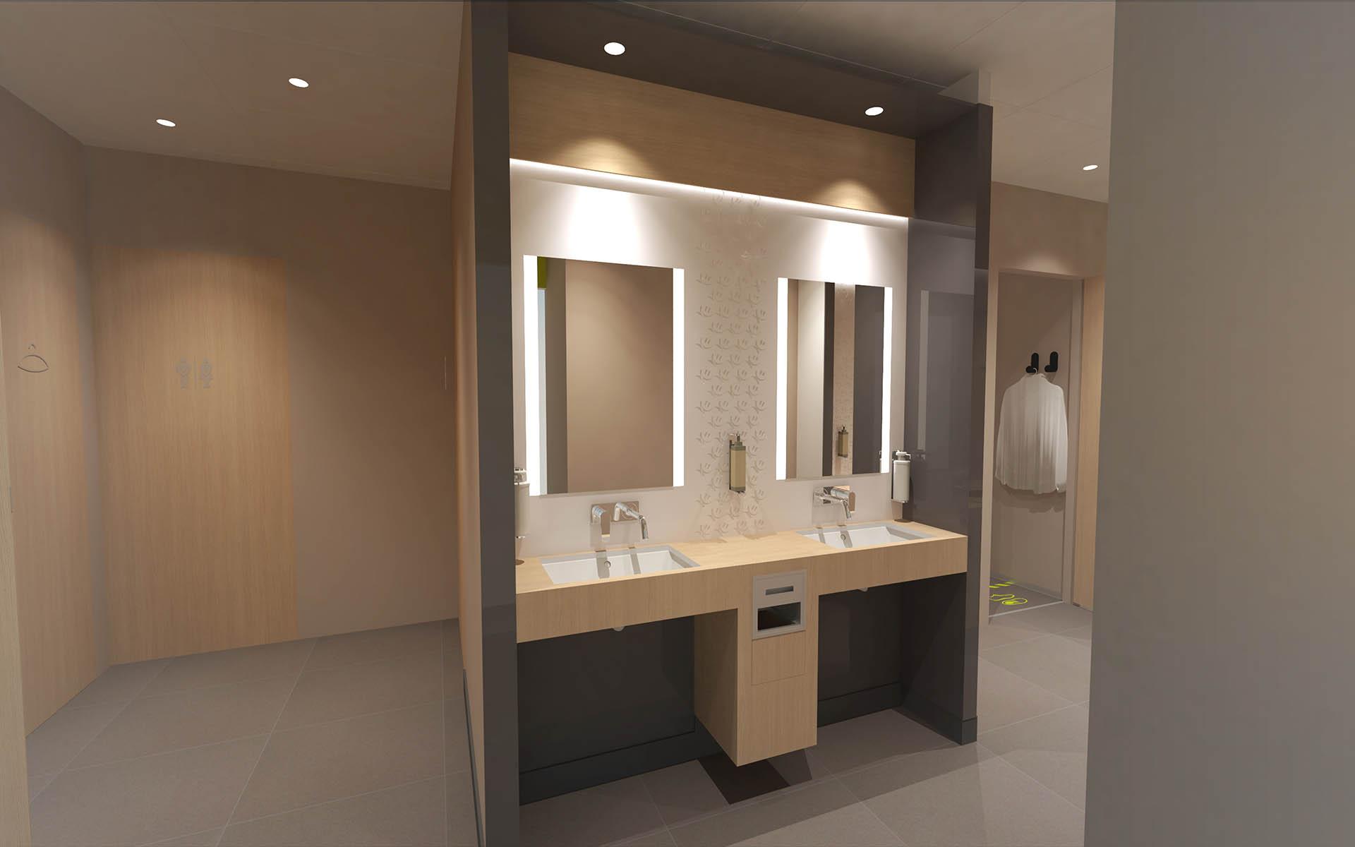 L architecte intérieur salle de sport keepcool (3)