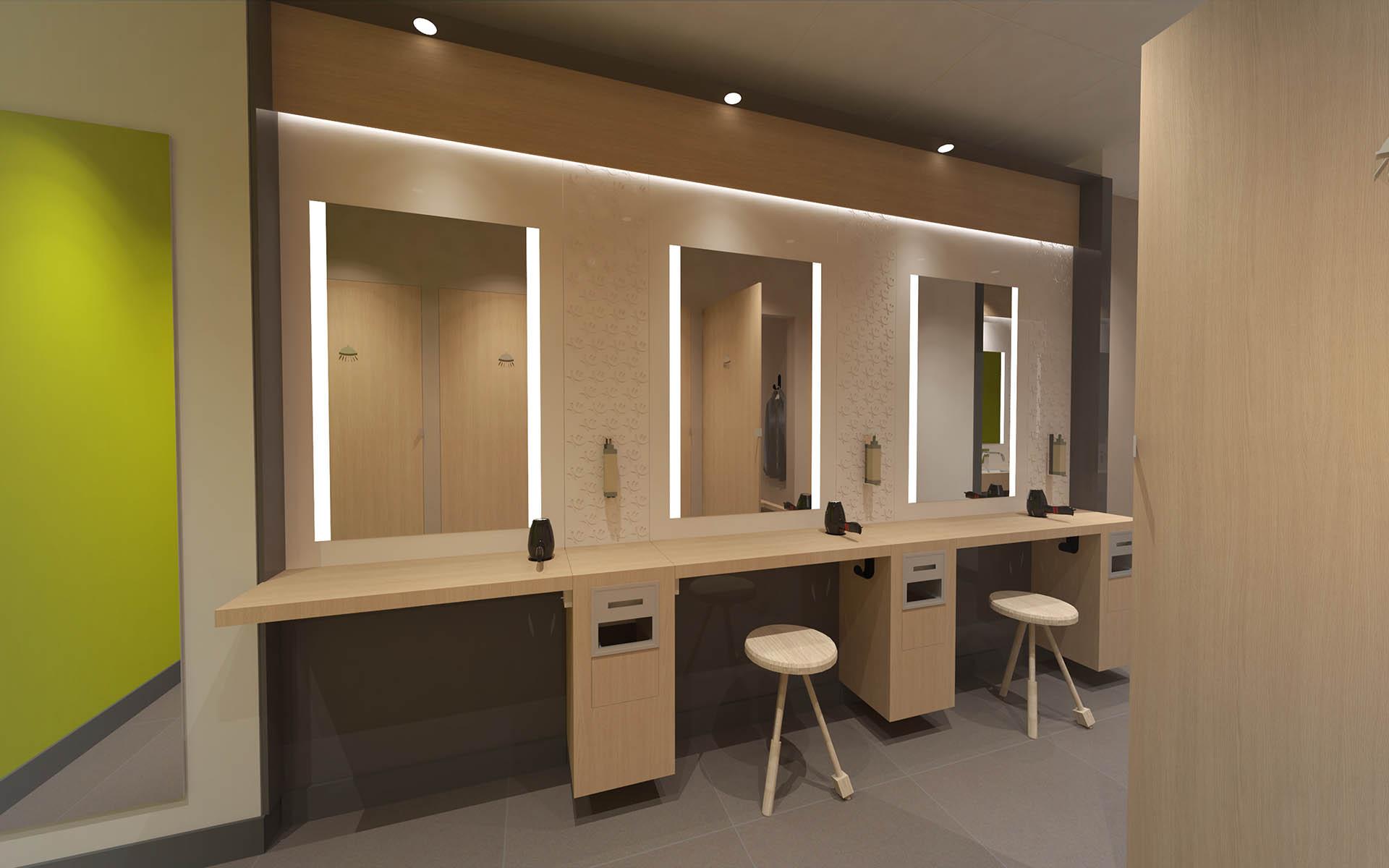 L architecte intérieur salle de sport keepcool (5)