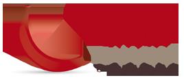 logo-architecte-intérieur-aix-horiz.png