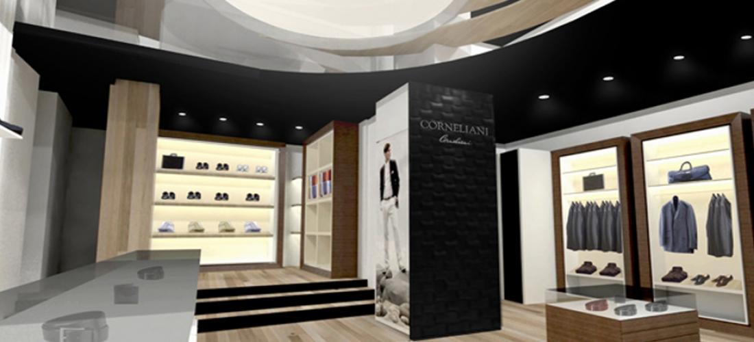 Boutique Aix Centre