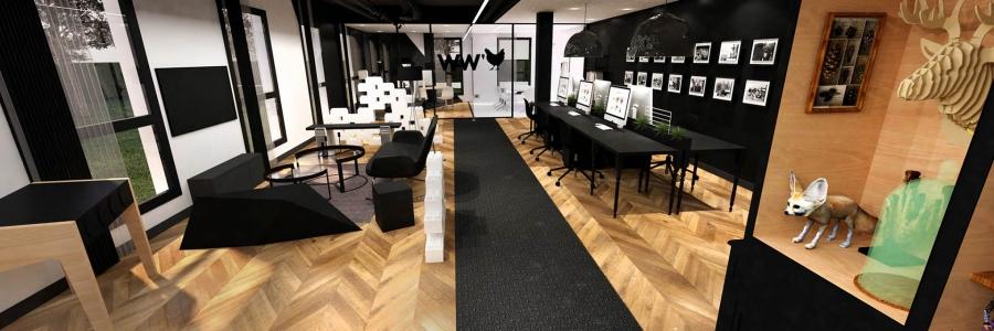 Agence de communication – Aix en Provence